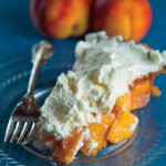Peach Pie Filling Recipe