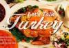 Let's Talk Turkey digital magazine