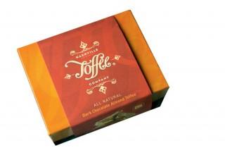 Nashville Toffee Company