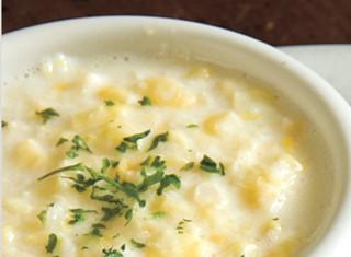 Gluten-Free Creamed Corn Recipe