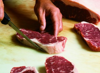 Lesser Known Steak Cuts are Best for Saving Money