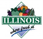 Illinois Logo Program Promotes Specialty Crop Producers