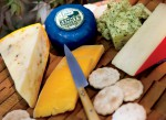 Say Cheese: Artisan Cheese Makers Are Proud to be Kentucky Proud