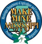 Make Mississippi Mine