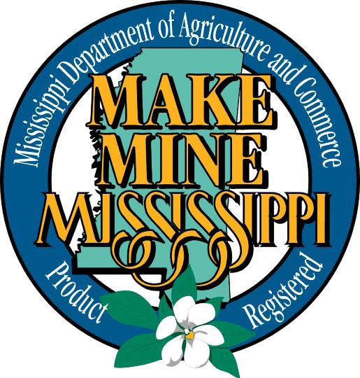Make Mississippi Mine