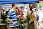 Downtown Farmers Markets