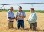 Nebraska College of Technical Ag Give Rural View of Education