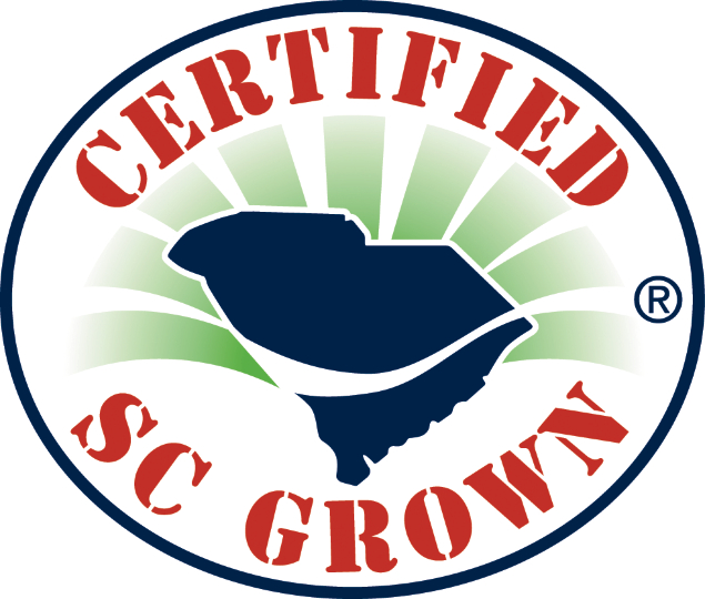 Certified South Carolina Program - F5