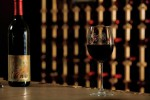 Oklahoma Wine