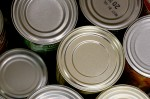 canned produce preserves nutrients