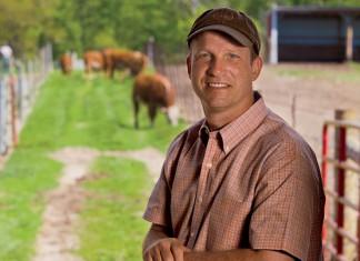 Lowderman Cattle Company