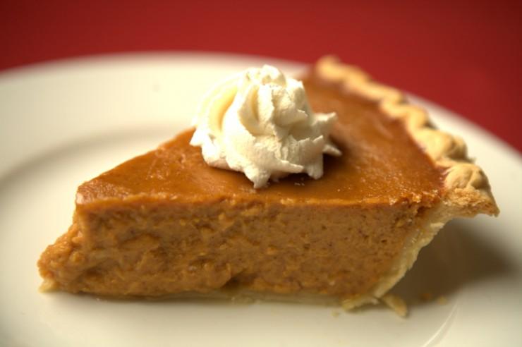 Three Ways To Make Fresh Pumpkin Puree For Recipes Farm
