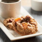 Hearty Breakfast Cookie