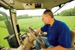 Modern Farming in Kentucky
