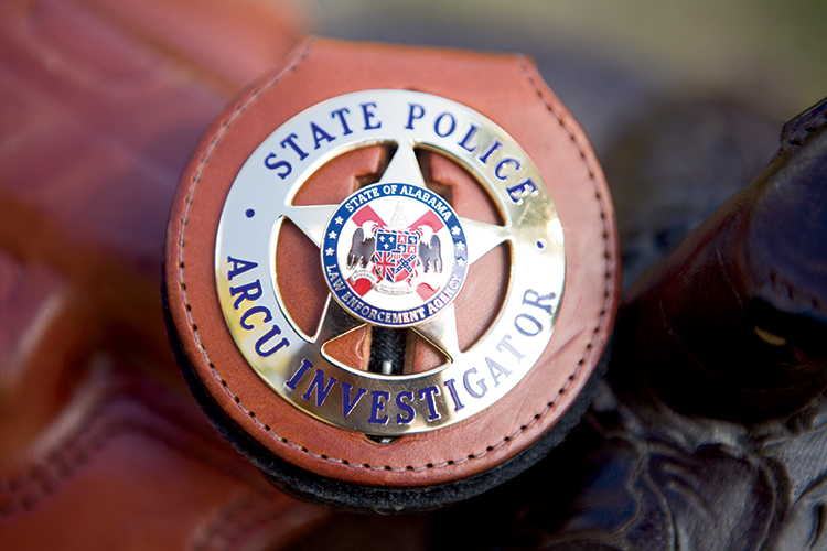 Calling On Alabama S Rural Crime Unit Farm Flavor