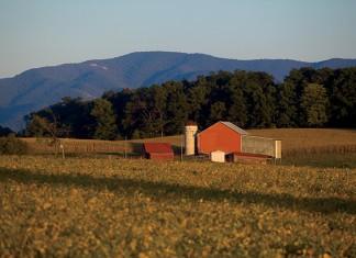 Certified Farm Seekers