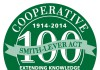 Arkansas Cooperative Extension