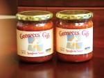 Growers Gift Tomato Sauce