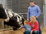 Michigan Dairy is Cream of the Crop