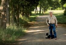 Bill Hairgrove, cattle producer, Florida