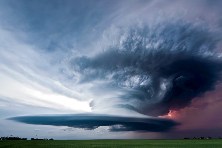 mississippi storm